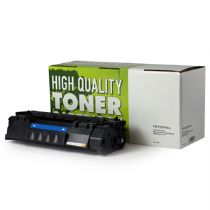 Remanufactured Canon 1975B002AA Toner Cartridge Black 3k